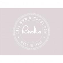 Cedrella - Fondo viola da gamba cm 76x21