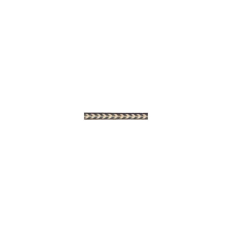 Herringbone fasce