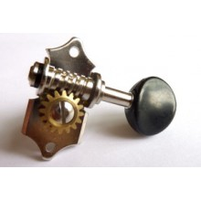 Machine Heads for ukulele