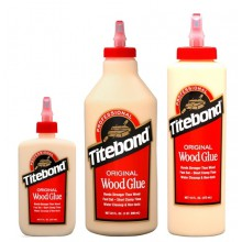 Titebond Glue 8oz