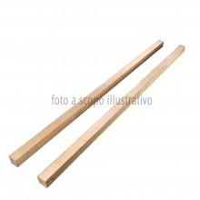 Plane maple - Walking sticks