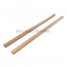 Ash - Walking sticks