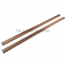 Santos - Walking sticks