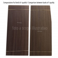 Comparison between Indian Rosewood backs, I quality