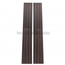 Indian Rosewood sides, II quality