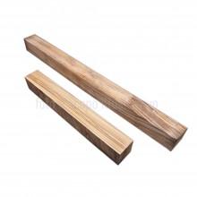 Olive Wood - Billiard cues