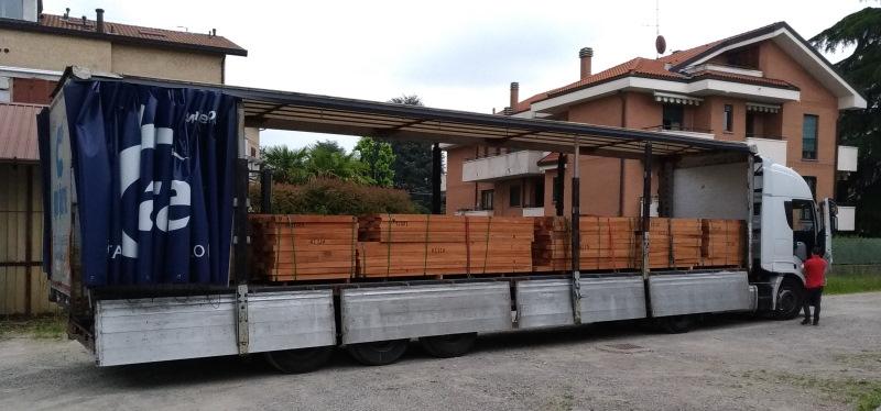 camion_bollettino.jpg
